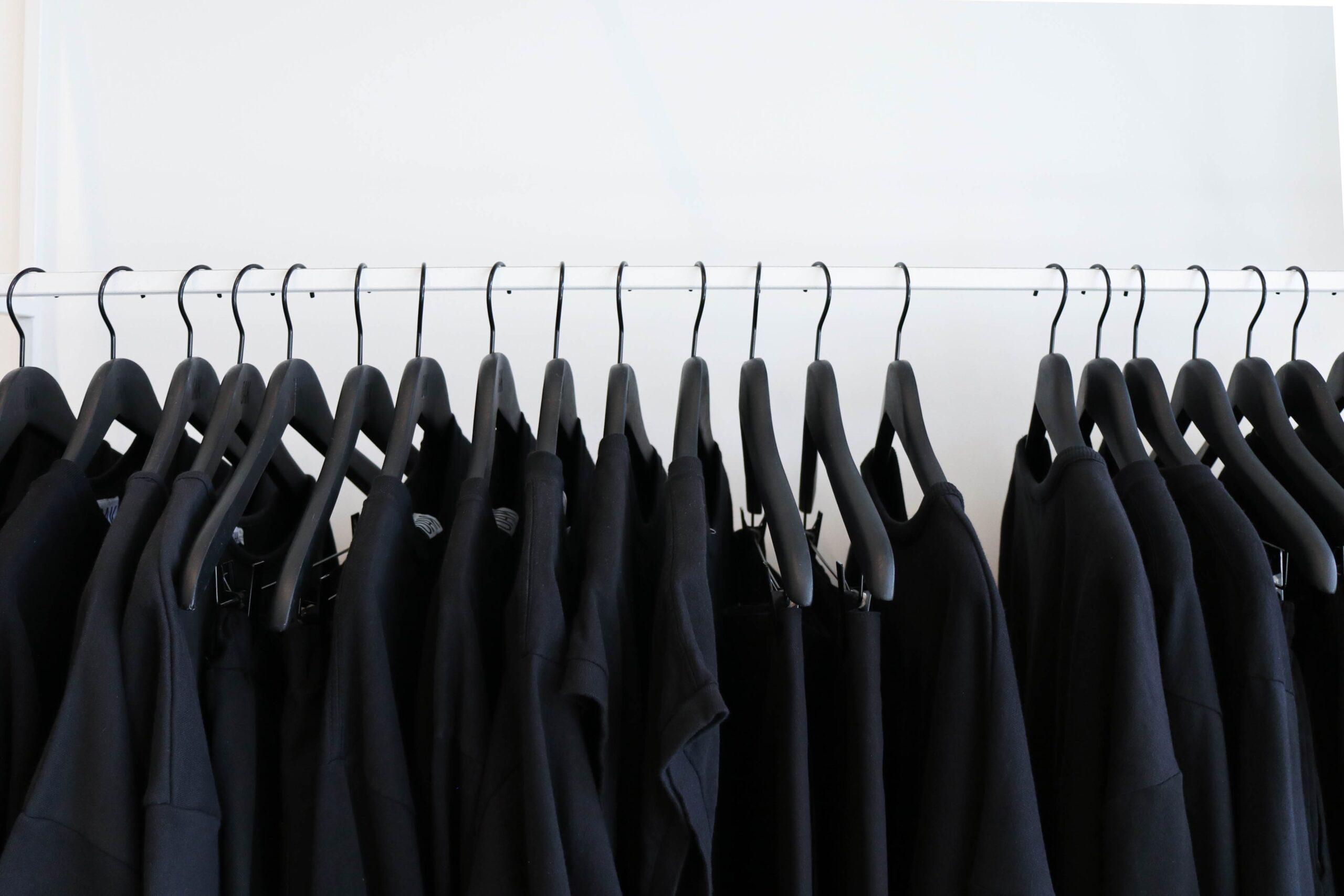 werkkleding vervangen waarom